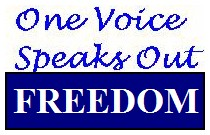 Onv Voice for Freedom